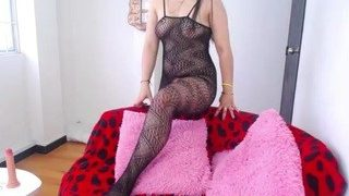 Alice , ♥ naked Live Sex Chat Room