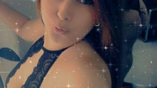 ZzfernandazZ naked stripping on cam for live sex video chat