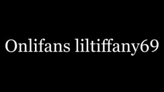 liltifffany naked stripping on cam for live sex video chat