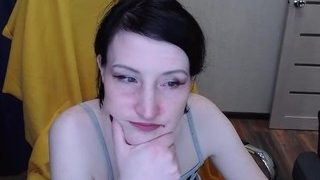 Lusandra naked Live Sex Chat Room