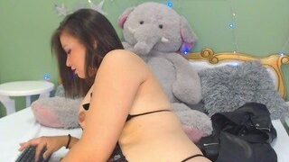 alessa-taylor naked Live Sex Chat Room