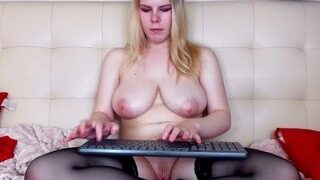 janeoneal naked Live Sex Chat Room