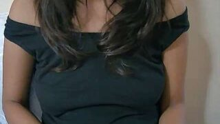 Mehak_Singh naked stripping on cam for live sex video chat
