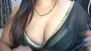 MysteriousMaya naked stripping on cam for live sex video chat